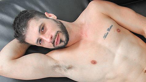 Gay Castings - Franco