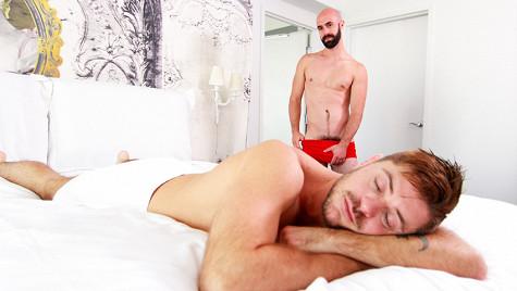 Massage Bait - Jack Andy