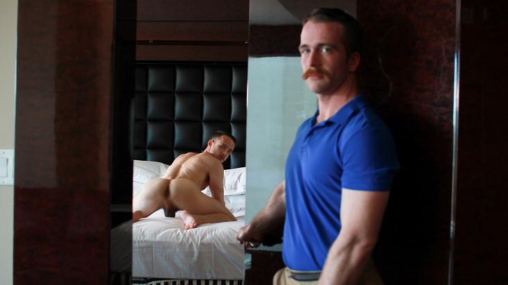 Massage Bait - Nate Stetson