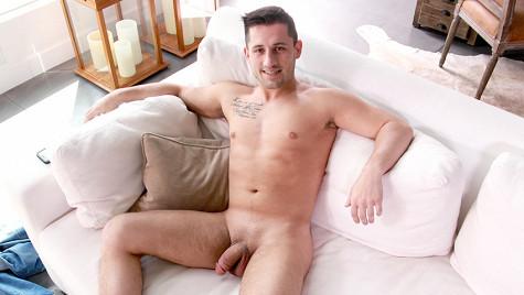 Gay Castings - Alex Gray