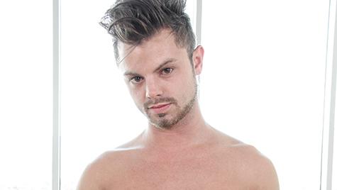 Man Royale - Christian Taylor
