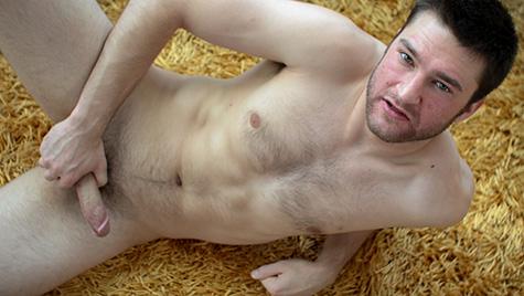 Gay Castings - Abel Archer