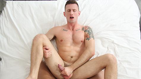 Man Royale - Troy Daniels